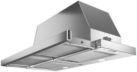 Bertazzoni Professional KTV30XV Under Cabinet Hood Stainless Steel, KTV30XV Visor Hood