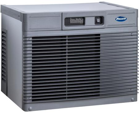 HCC1010ABT 30″ Horizon Elite Series Air Condenser Ice Machine with 1061 lbs. Daily Ice Production  Chewblet Ice  and Agion Silver-Based Antimicrobial