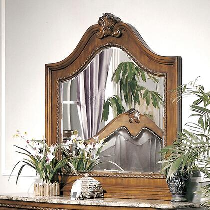 Myco Furniture NC8836M Mirror, 1