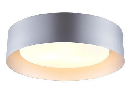 Bromi Design Lynch B4106FS Ceiling Light, B4106FS 1