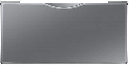 Samsung  WE402NP Laundry Pedestal , Main Image