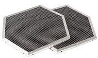 Best  AFCIM33 Charcoal Filters , main image