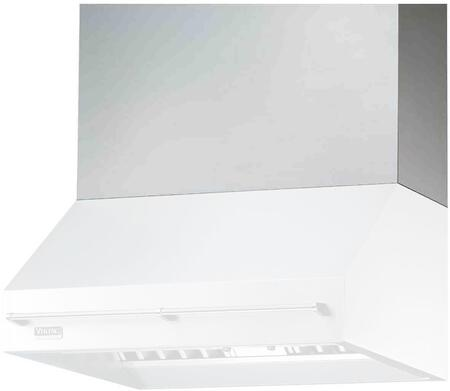Viking DCWO60SS Duct Cover, 1