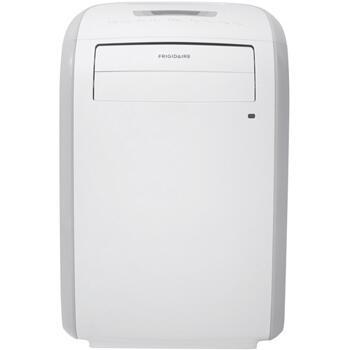 Frigidaire FRA073PU1 Portable Air Conditioner, 1