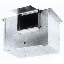 Best  ILB9 Range Hood Blower , Main Image