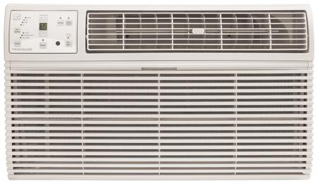 Frigidaire  FRA106HT1 Through the Wall Air Conditioner White, 1