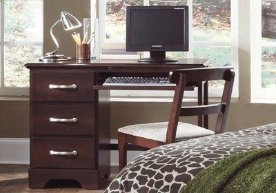 Carolina Furniture Signature Series