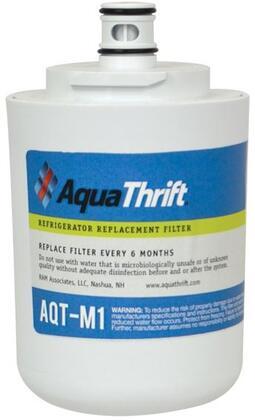 AquaThrift 1
