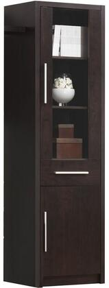 Acme Furniture Malloy Cabinet