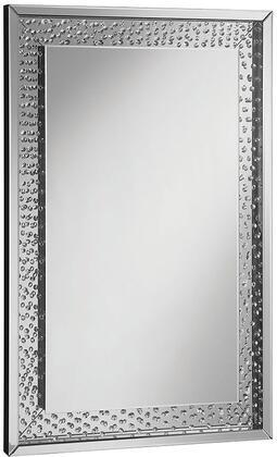 Furniture of America Lesedi CM533M mirror 1