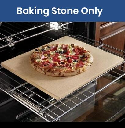 Dacor ABS16 Appliance Accessories, ABS16 Baking stone