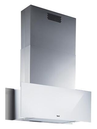 Best  AEIC35SB Chimney Extension , Main Image