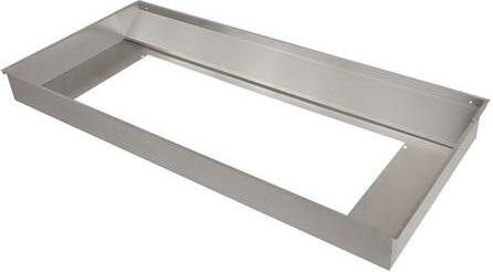 Best  AL3042 Liners , Stainless Steel Liner