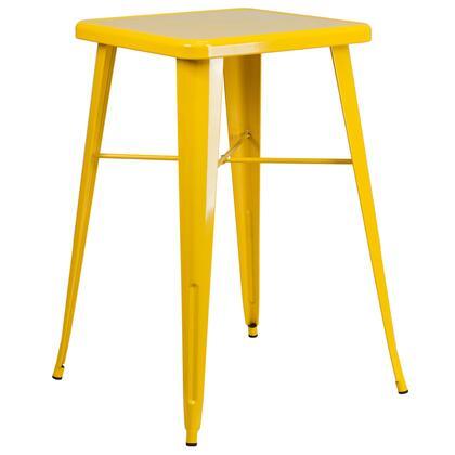 Flash Furniture CH31330YLGG