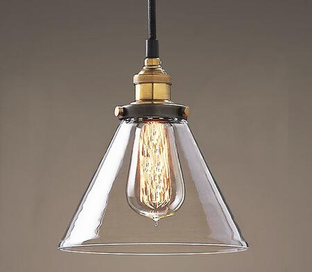HomeRoots 241826 Ceiling Light Gold, Main Image