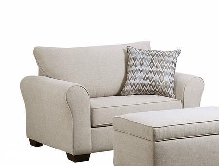 Lane Furniture Boston Main Image