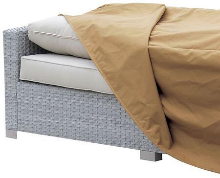 Furniture of America Boyle CMOS1998M Sofa Accessory Brown, cm os1998 1 z
