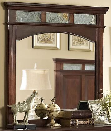 New Classic Home Furnishings Madera Main Image