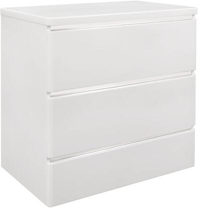 Global Furniture USA Global Furniture USA BAYVIEWWHITENS Nightstand White, Global Furniture Bayview White Nightstand a1145c58 376f 44af b383 8f9349c1273c 1000
