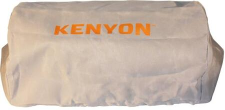 Kenyon A70002 Grill Cover, 1