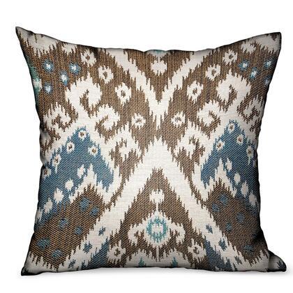 Plutus Brands Shoshone Valley PBRAO1201818DP Pillow, PBRAO120