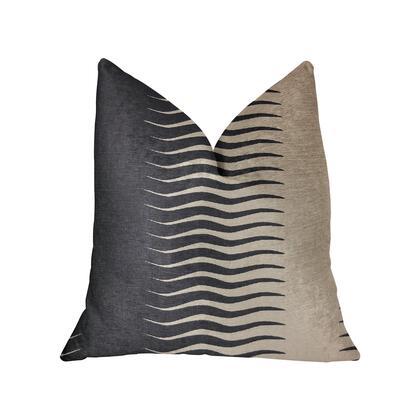 Plutus Brands Dreamland PBRA22661818DP Pillow, PBRA2266