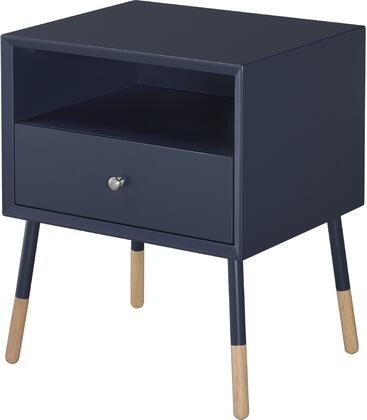 Acme Furniture Sonria II 1