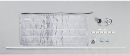 Monogram  ZUG30 Appliance Accessories , ZUG30 Heater Kit