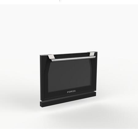 Forza  FA30DKB9004 Color Option , 1