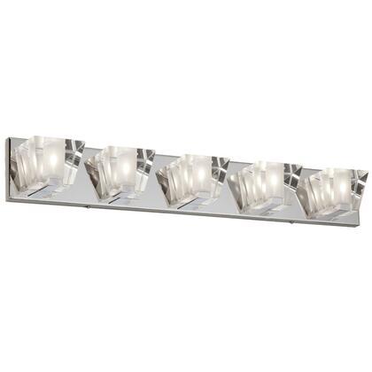 Dainolite V8225WPC Ceiling Light, DL a87d622ccfccd4cda9f5f0faa4df