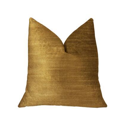 Plutus Brands Beverly PBRA22952030DP Pillow, PBRA2295