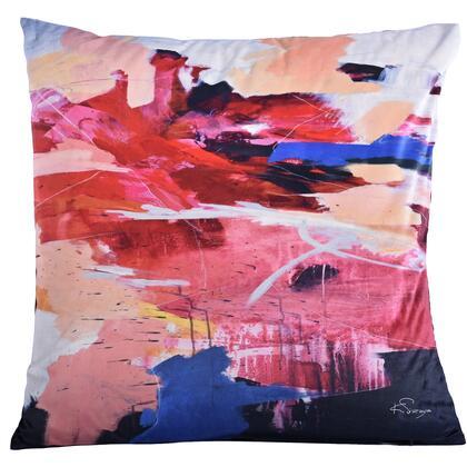 Ren-Wil PWFL1232 Pillow, Main Image