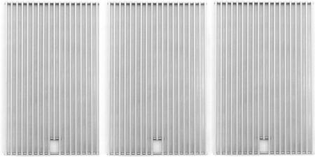 American Outdoor Grill  36B11 Grate , 36B11 Cooking Grids