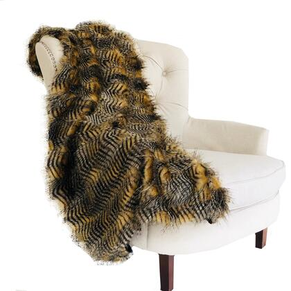 Plutus Brands Porcupine PBEZ17793660TC Sofa Accessory, PBEZ1779