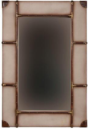 Linon AMMMIR124X321 Mirror, Image 1