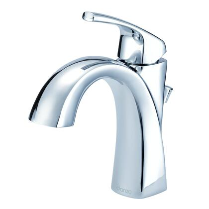 Vaughn D225018 Single Handle Lavatory Faucet 1.2 GPM  in