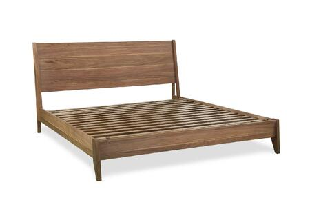 A.R.T. Furniture Bobby Berk 2391471803 Bed, DL 75ad921eb82773a5ee3dde9c2aa2