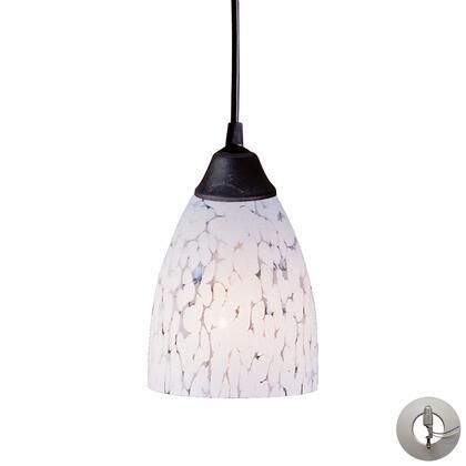 ELK Lighting  4061SWLA Ceiling Light , Image 1