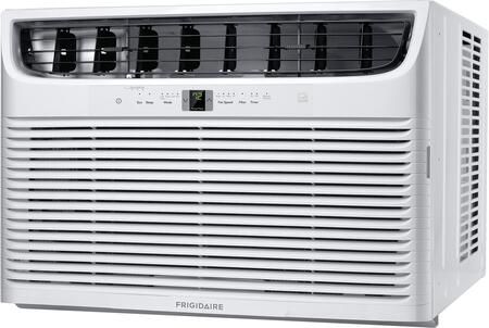 Frigidaire  FHWC183WB2 Window and Wall Air Conditioner White, Main Image