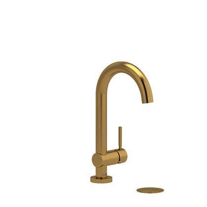 Riobel RU01BG05 Faucet, RU01BG