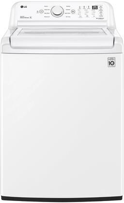 LG  WT7005CW Washer White, WT7005CW Washer