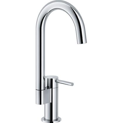 Franke Manhattan FFB2900 Faucet, DL 04596a0268082583ff7f1525909f