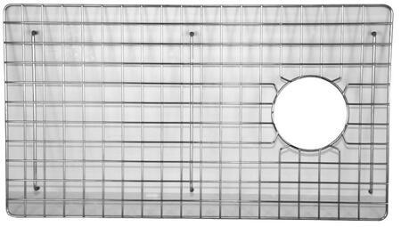 Barclay FS30WIREGRID Sink Accessory, 1