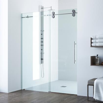Vigo Elan VG6041CHCL5674 Shower Door, VG6041CHCL5674 1 ENV 1 1 30 2018