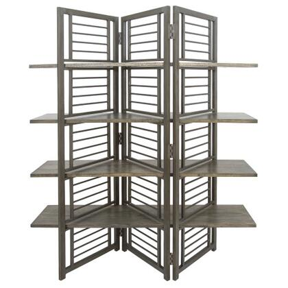 Yosemite Furniture YFURVA1578 Shelf, Main Image