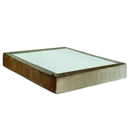 iComfort by Serta  500823099TXL Box Spring , 1