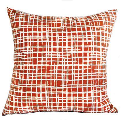 Plutus Brands Spiced Fields PBRA22592424DP Pillow, PBRA2259