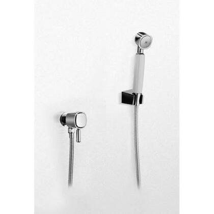 Toto TS970F1LCP Shower Accessory Chrome, 1