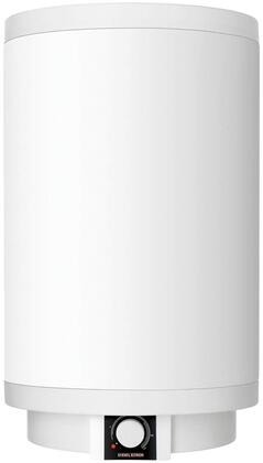235969 PSH 30 Plus Wall-Mounted Electric Tank Water Heater with 32 Gallon Capacity  3000 Watts  240 Volts and 6.2 GPM in