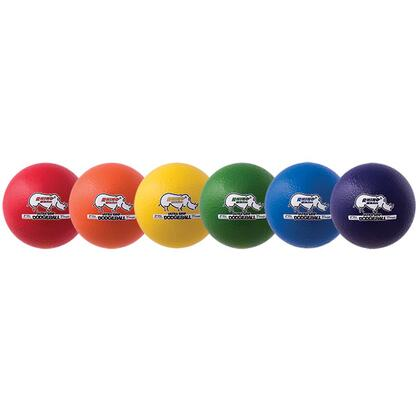 Champion Sports RXDUG6SET l